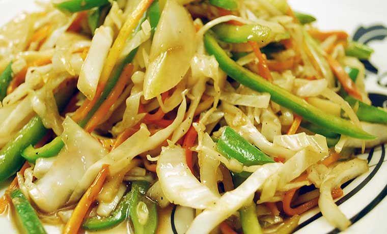 Comida china_ origen del chop suey
