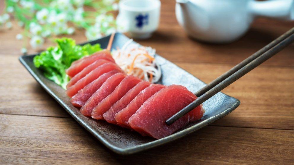 sushi_ sashimi 3
